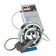 SKF High frequency portable induction heater TMBH 1
