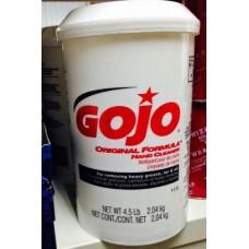 GOJO HAND CLEANER MALAYSIA