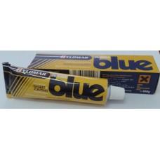 Hylomar Universal Blue Gasket Jointing-100g MALAYSIA