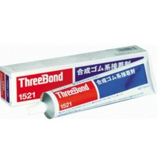 THREE BOND 1521 – SYNTHETIC RUBBER-BASED ADHESIVE MALAYSIA