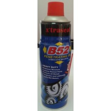 X'TRASEAL B52 ANTI-RUST