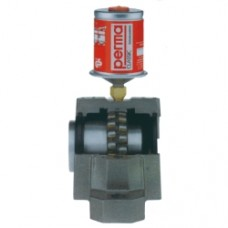 PERMA CLASSIC GREASE LUBRICATOR